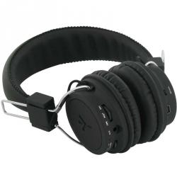 Casque audio stéréo bluetooth RYGHT