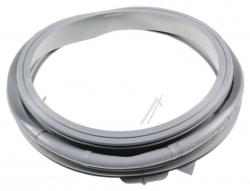 Joint hublot porte lave-linge SAMSUNG DC64-02888A
