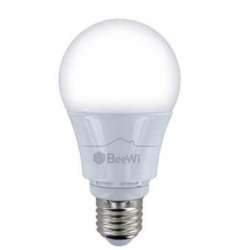 Ampoule led couleur bluetooth E27 9W