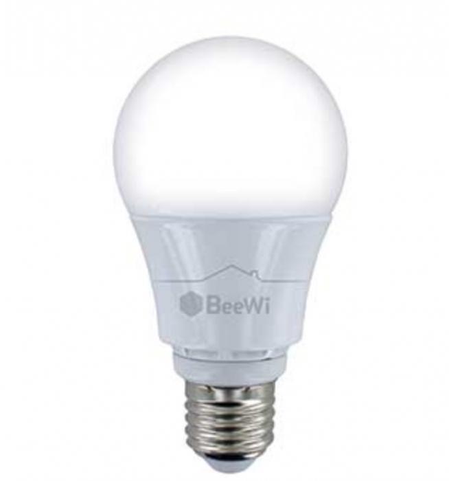 Ampoule led couleur bluetooth E27 9W