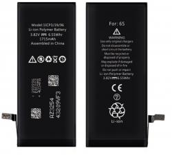 Batterie 1715 mAh pour APPLE IPHONE 6S