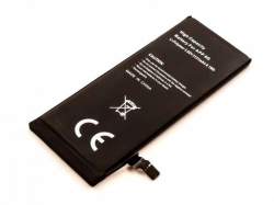Batterie haute capacité 2121mAh APPLE IPHONE 6S