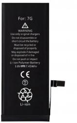 Batterie 3.8V - 1960MAH - APPLE IPHONE 7