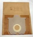 x10 sacs aspirateur PROGRESS P 1610