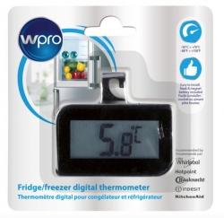 Thermomètre réfrigérateur/congélateur de -50° à +70°