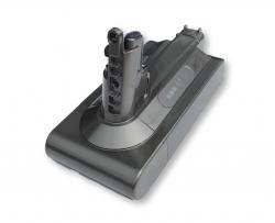 Batterie d'origine aspirateur DYSON V10 SOFT ROLLER