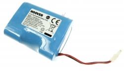Batterie 14.4v aspirateur robot HOOVER RBC050 ROBO COM
