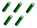 5 Sticks parfum parfum fleurie pour aspirateur