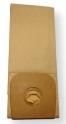 x10 sacs aspirateur DE LONGHI XCA 220/237/245