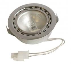 Lampe halogène hotte BOSCH 00175069
