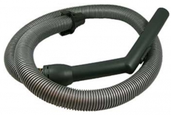Flexible complet aspirateur SAMSUNG EASY 1400