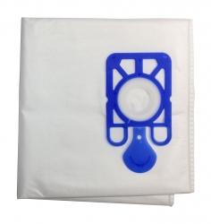 5 sacs aspirateur NUMATIC NV200 - Microfibre