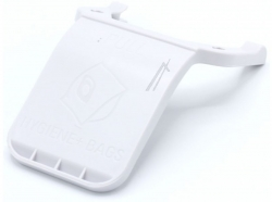 Support de sac aspirateur MOULINEX MO3953PA - COMPACT POWER PARQUET