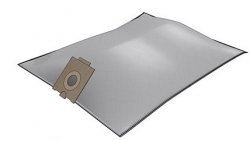 5 sacs aspirateur FESTOOL CTM26 ... - Microfibre