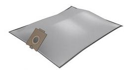 5 sacs aspirateur FESTOOL CTL 36 E AC-LHS CLEANTEC - Microfibre