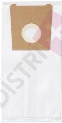 5 sacs aspirateur FESTOOL CT17E  - CT 17 E - Microfibre