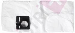 5 sacs aspirateur FESTOOL CTM 22 CT 33 - Microfibre
