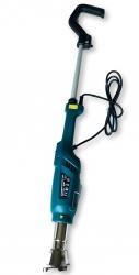 Désherbeur  électrique 2000W - 95cm - 600 degrés