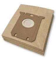 10 sacs aspirateur PHILIPS FC 8021
