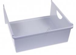 Tiroir congélation réfrigérateur Liebherr 9791214