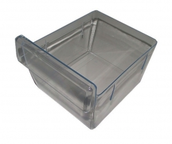 Bac légumes réfrigérateur ELECTROLUX ERN22501