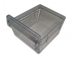 Bac légumes réfrigérateur ELECTROLUX JRN40101