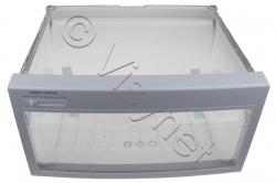 Bac légumes réfrigérateur LG GC-G227STAA.STIQBNL