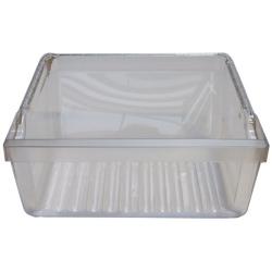 Bac légumes réfrigérateur SAMSUNG RSJ1ZEPS1