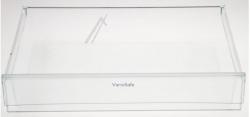 Tiroir de congélation réfrigérateur Liebherr 9791652