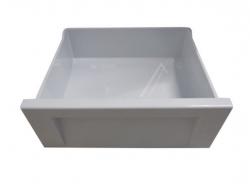 Tiroir congélation réfrigérateur WHIRLPOOL 481941879767