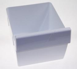 Bac légumes réfrigérateur FAURE FRI236W/1