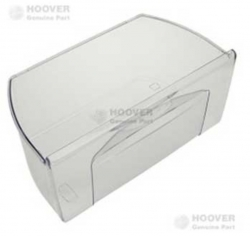Bac légumes réfrigérateur CANDY 49032316