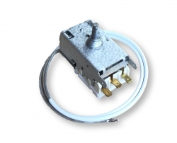 Thermostat  réfrigérateur Liebherr K59-H1345