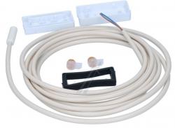 Kit réparation sonde température Liebherr 959020600