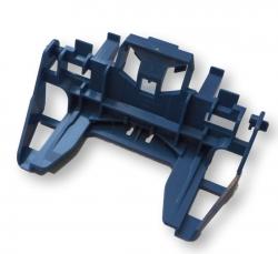 Support sac aspirateur MIELE S5510
