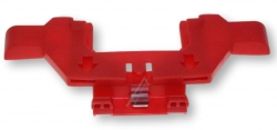 Support sac aspirateur MIELE S6260