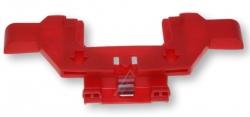 Support sac aspirateur MIELE S6360