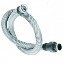 Flexible + tourelle aspirateur ELECTROLUX ZUFPARKETR