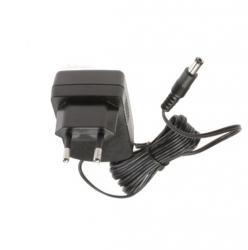 Chargeur aspirateur HOOVER ATHEN - ATV264BM
