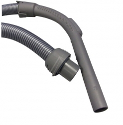 Flexible complet aspirateur TORNADO TO4610 - ESSENCIO