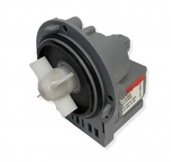 Pompe vidange lave-linge SAMSUNG WD1702RJV1/XEF