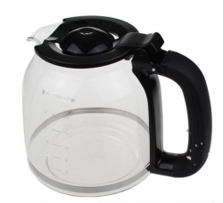 Verseuse cafetière RUSSELL HOBBS 19590-56E