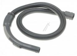Flexible d'origine aspirateur HOOVER TS70_TS28 - THUNDER SPACE