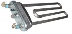 1240325470 - resistance 1950W lave-linge ZANUSSI
