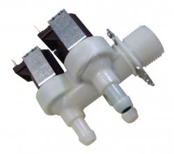 Electrovanne 1678013 - Lave-linge MIELE