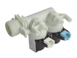 Electrovanne C00110333 - Lave-linge INDESIT