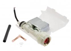 Electrovanne 00263789 - Lave-vaisselle BOSCH