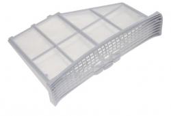 Filtre peluches 1366339024 seche-linge ELECTROLUX