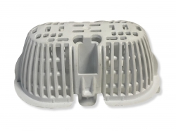 Filtre lave-linge AWT10110W ELECTROLUX ARTHUR MARTIN
