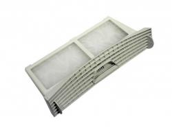 Filtre peluches 57X2355 seche-linge FAGOR /BRANDT